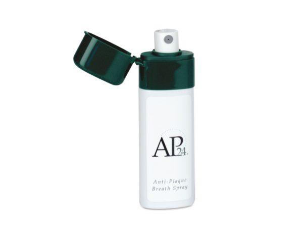 AP-24® Anti-Plaque Breath Spray