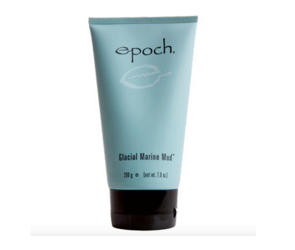 Epoch® Glacial Marine Mud 200g 3