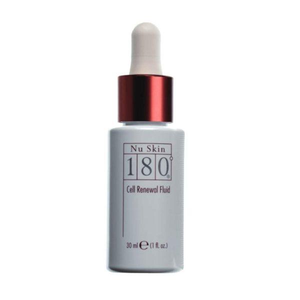 NU SKIN 180°® Cell Renewal Fluid 2