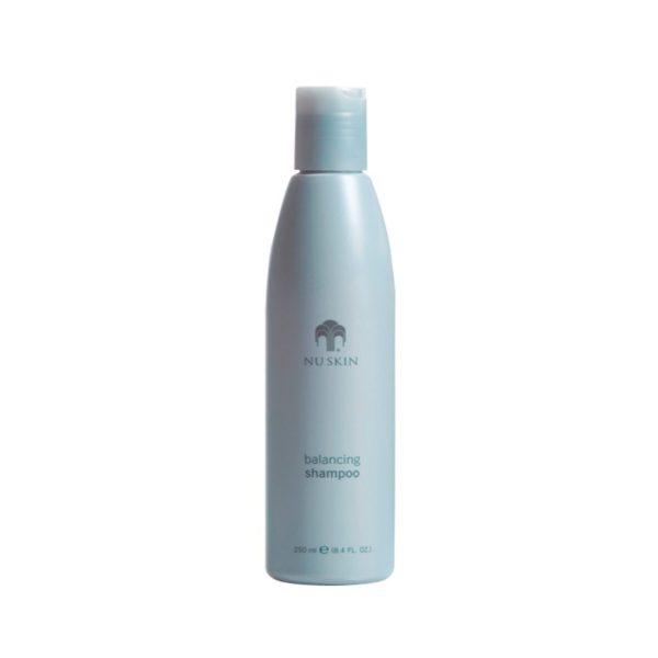 Nu Skin Balancing Shampoo