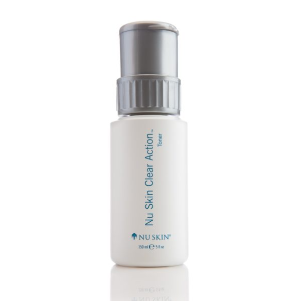 Nu Skin Clear Action® Clear Action Toner