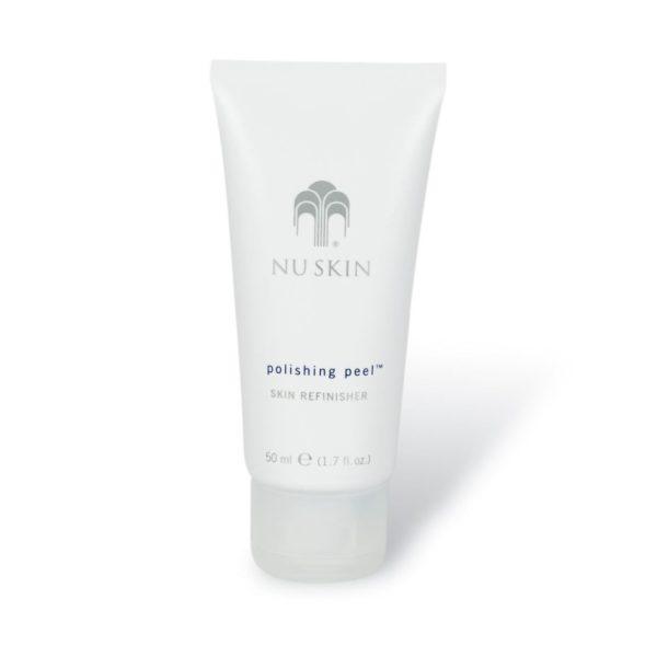 Polishing Peel Skin Refinisher