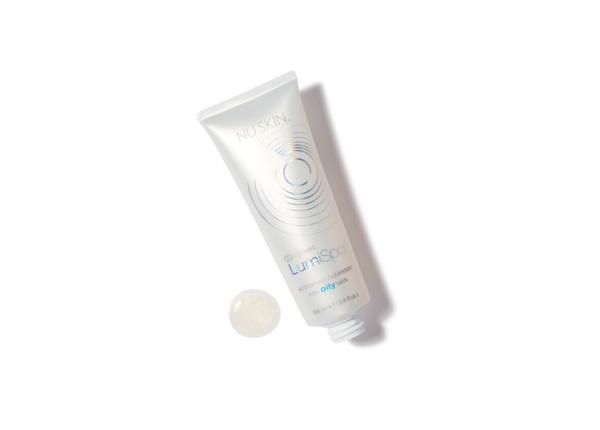 Ageloc® Lumispa™ Cleanser – Oily